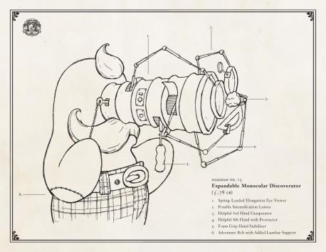 diagrams_discoverator