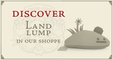 Land Lump